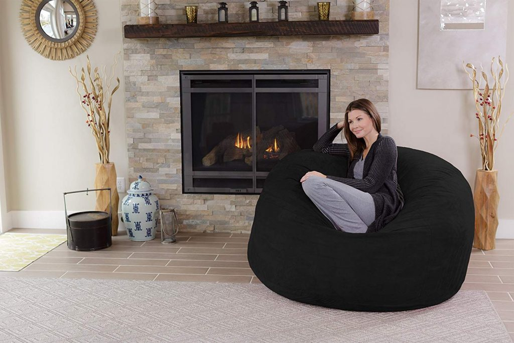 10 Comfy Reading Chairs: Snuggle Up In Comfort with Your Favorite Book