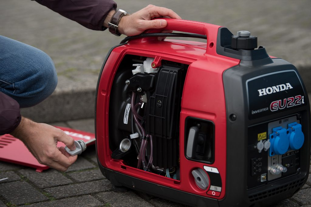Top 12 Generators for Any Budget and Purpose – Reviews and Buying Guide