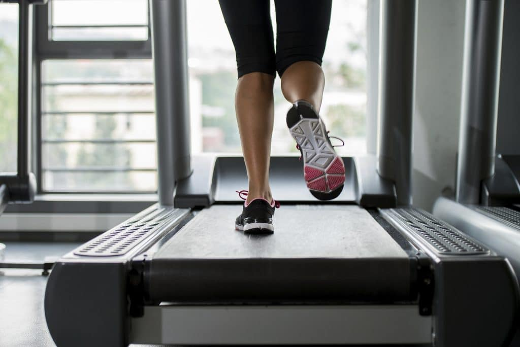 6 Excellent Treadmills Under $500 - Run Towards Healthier Lifestile