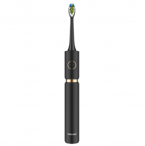 5 Best Electric Toothbrushes for Receding Gums – Reviews and Buying Guide