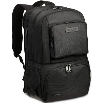 North Coyote Insulated Backpack