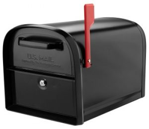 Architectural Mailboxes Oasis 360350