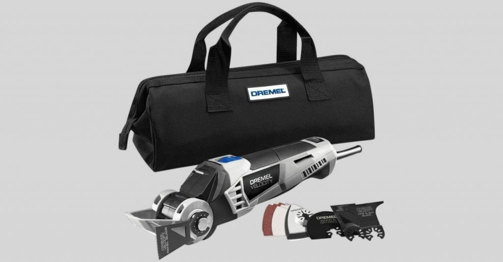 11 Best Oscillating Multi-Tools Available on the Market