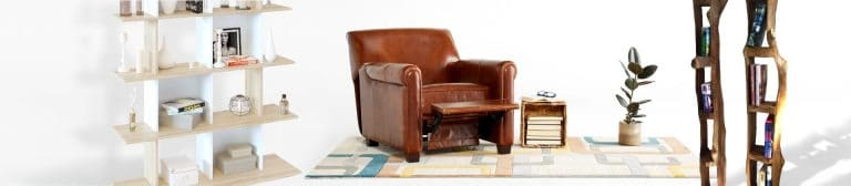 Best Recliners Featured Image