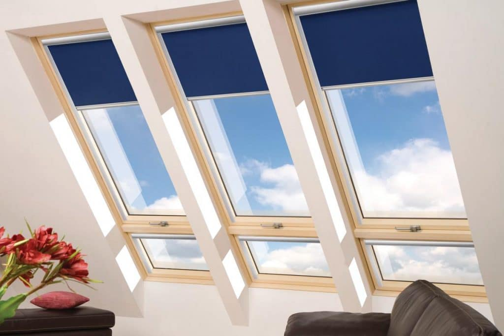 5 Best Skylights May 2020 Reviews Ing Guide
