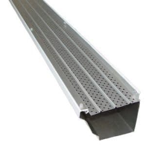 FlexxPoint Residential 5 Gutter Guards350