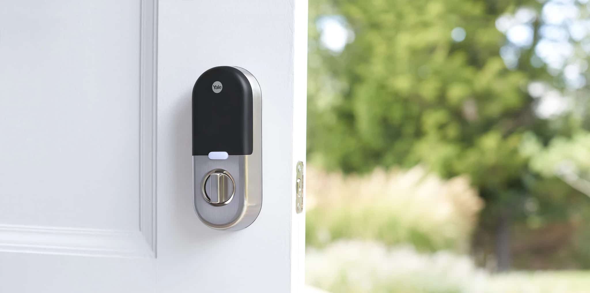 Best Smart Locks for Airbnb