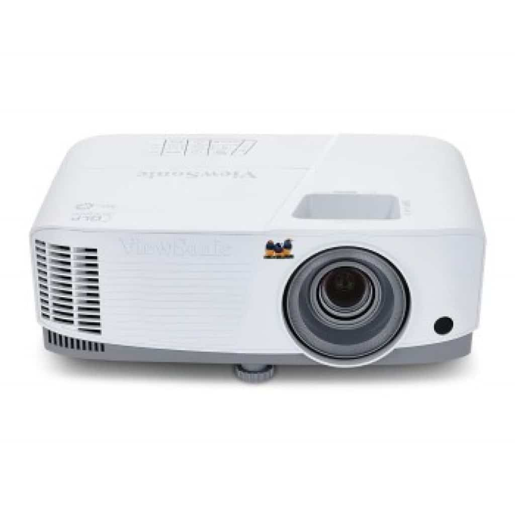 7 Best Projectors under $500 (Aug  2019) – Ultimate Guide