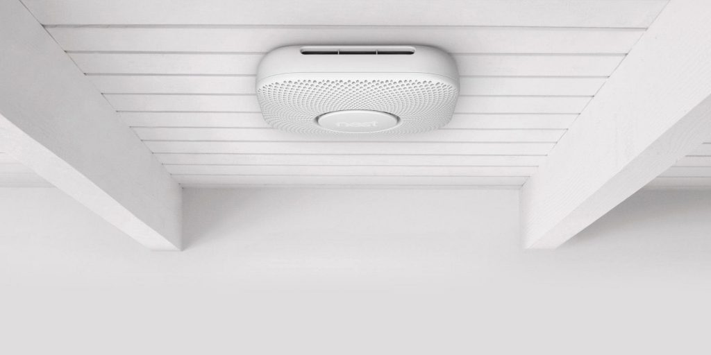 8 Highly Sensitive Carbon Monoxide Detectors to Secure Your Home or Office