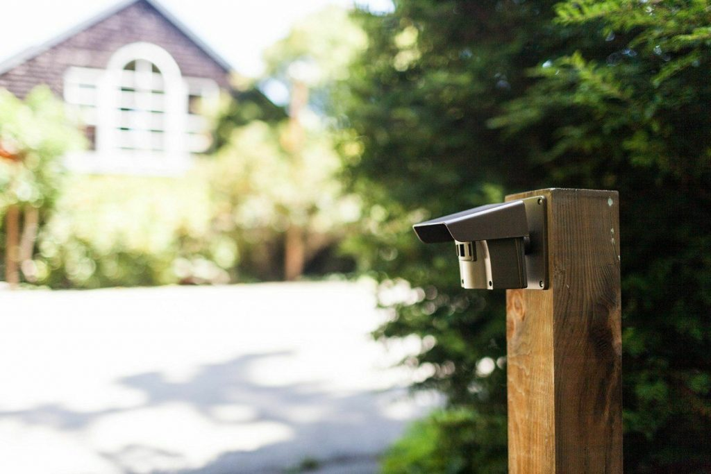 5 Best Driveway Alarm Systems to Keep Your Property Safe