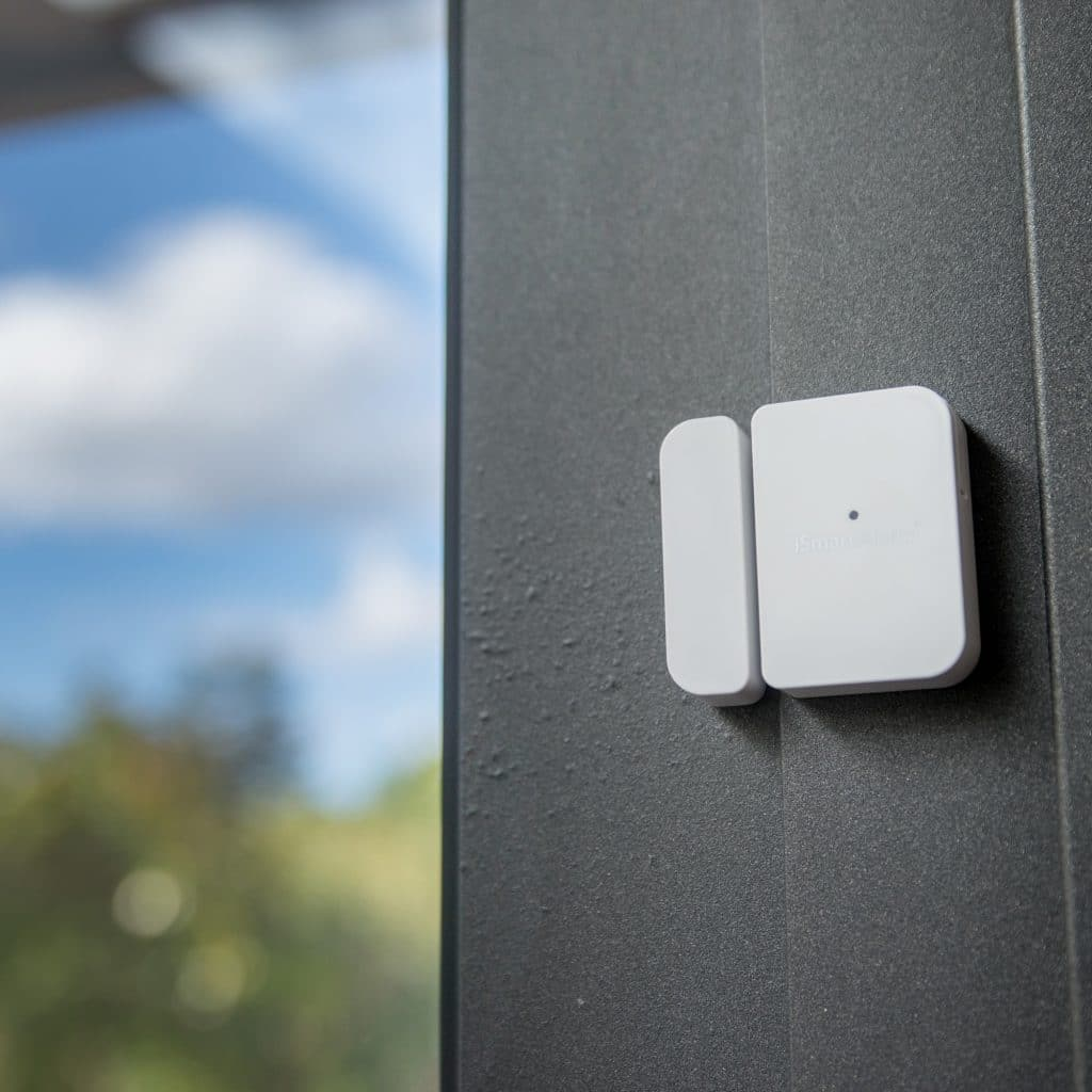 Top 7 Door Alarms: Keep Tabs on Your Doors and Windows at All Times