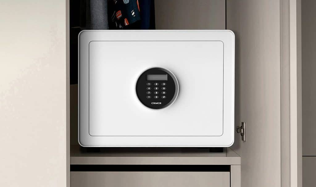 7 Best Fireproof Safes — Reviews and Buying Guide
