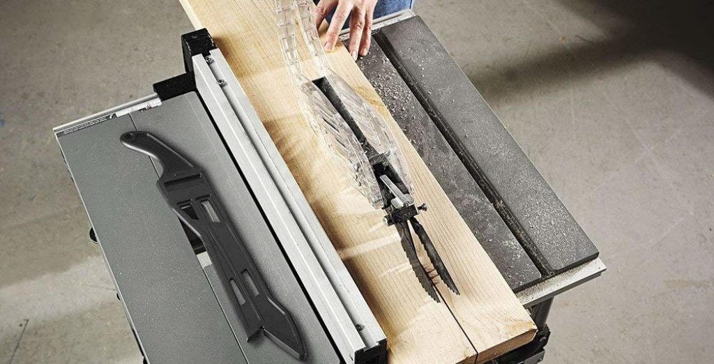 5 Best Table Saw Fences - Precision and Safety for Any Project