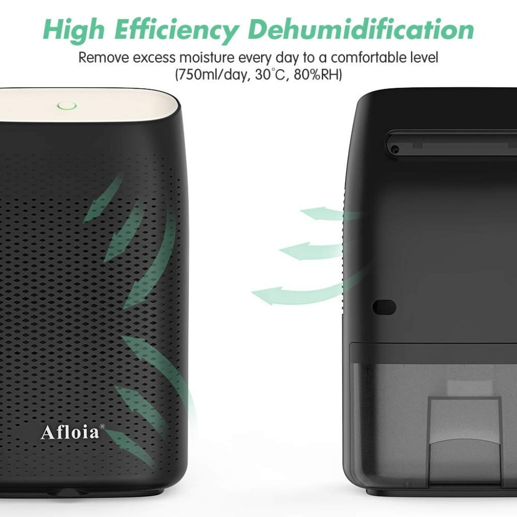 Afloia-2000ml-Dehumidifier-for-Home-1-1-1024×1024