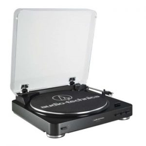 Audio-Technica-AT-LP60-Fully-Automatic-Stereo-Turntable-System_1-s