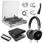 Audio-Technica-AT-LP60-Fully-Automatic-Stereo-Turntable-System_4-1024×1024