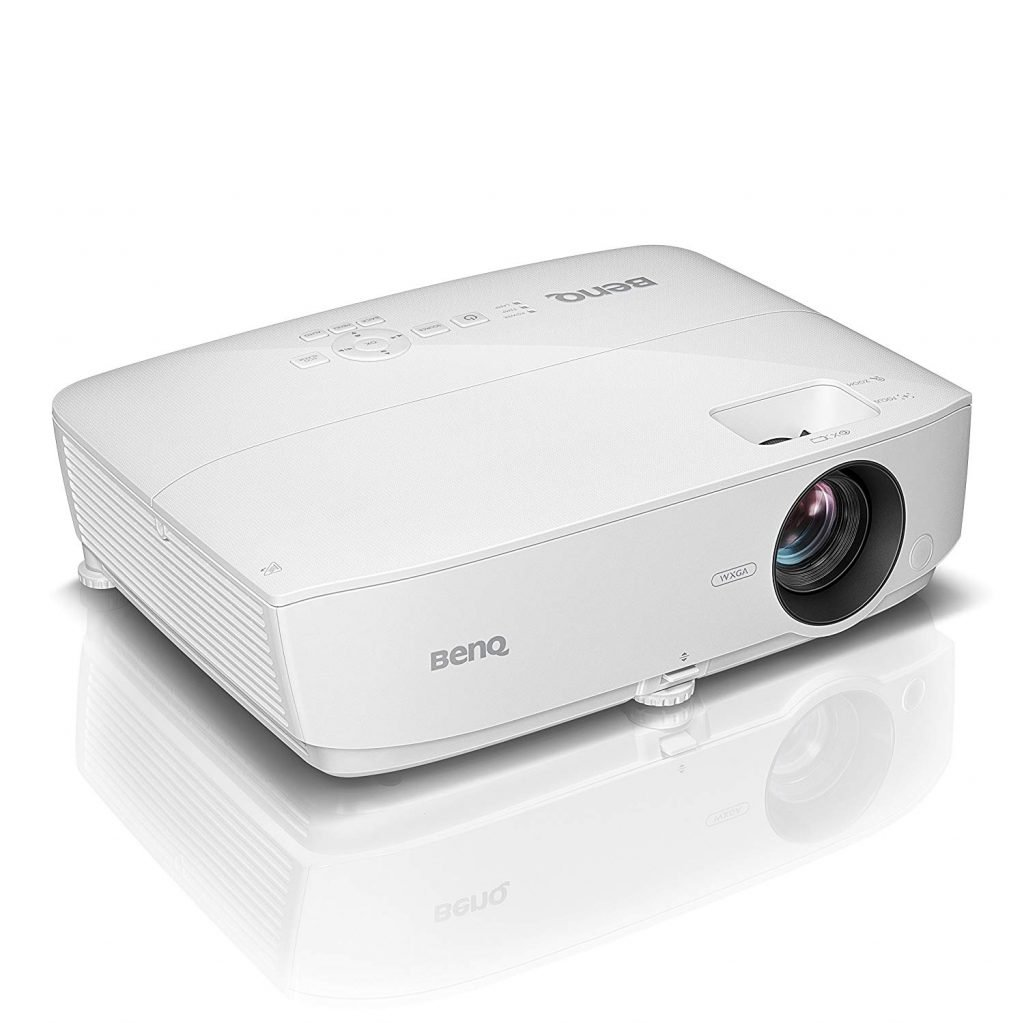 5 Best 3D Projectors (Sept  2019) — Reviews & Buying Guide
