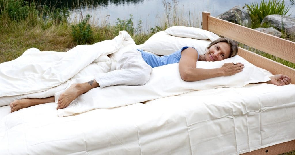 7 Best Body Pillows for the Most Relaxing Sleep Ever