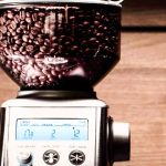 Best-Coffee-Grinder-for-French-Press main