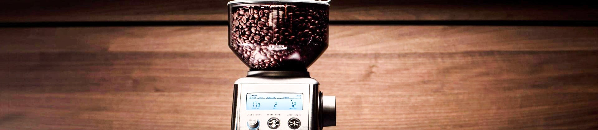 Best Coffee Grinders for French Press ⁠