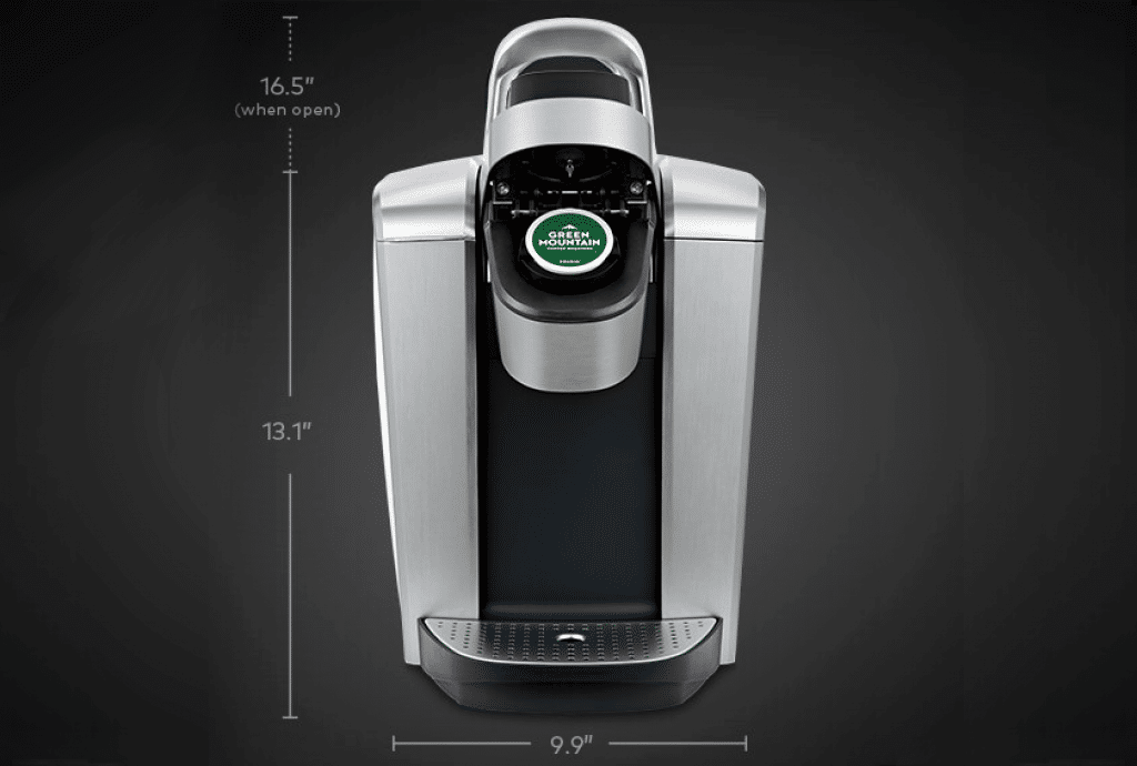 7 Best Coffee Pod Machines for a Quick and Delicious Cup of Coffee
