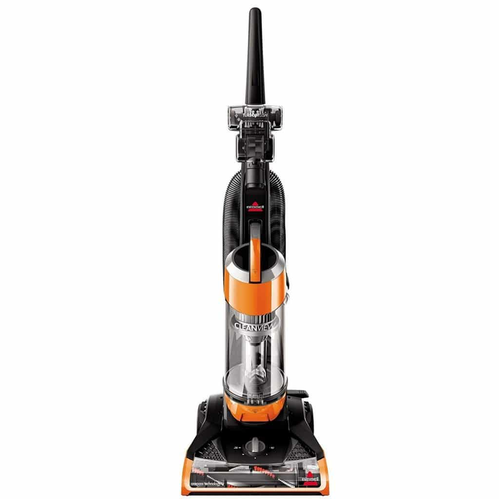 Bissell-Cleanview-1831-Upright-Bagless-Vacuum-Cleaner_1-1024×1024