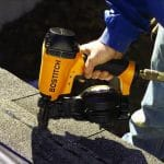 Bositich Roofing Nailer RN462
