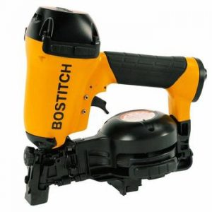 Bositich Roofing Nailer RN46s