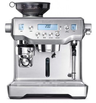 Breville BES980XL Oracle