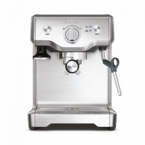 Breville Duo Temp