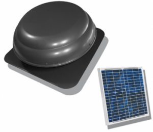 Brightwatts-Premium-Solar-Attic-Fan_1-1024×883350