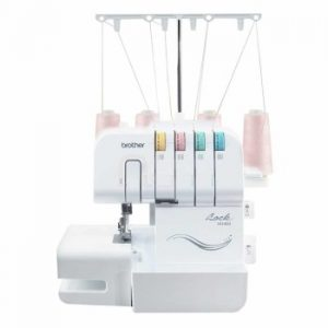 Brother-Serger-1034DX-1-1024×1024350