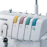 Brother-Serger-2340CV_2-1024×717