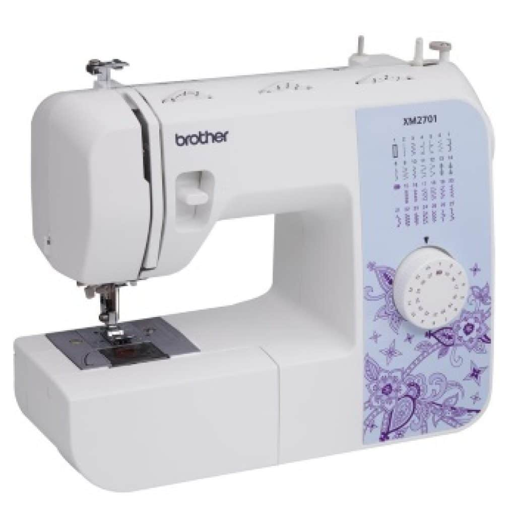 Brother-Sewing-Machine-XM2701_1350
