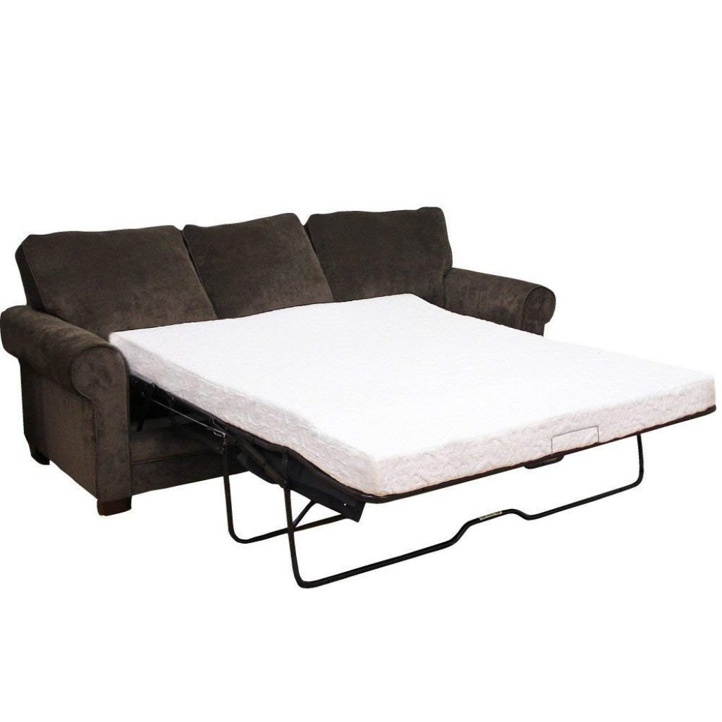6 Best Sofa Beds Mattresses Jun 2020