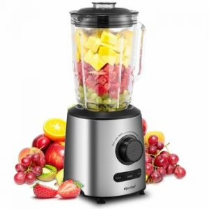Comfee Professional Power Blender