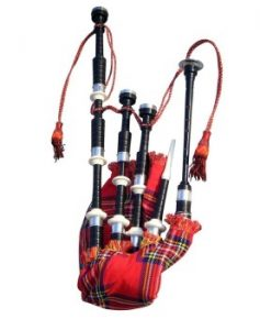 Danys-Great-Highland-Bagpipe-2-s