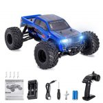Distianert-4WD-RTR-Rock-Crawler_2-1024×1024