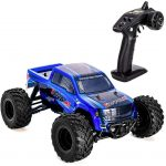 Distianert-4WD-RTR-Rock-Crawler_4-1024×1024