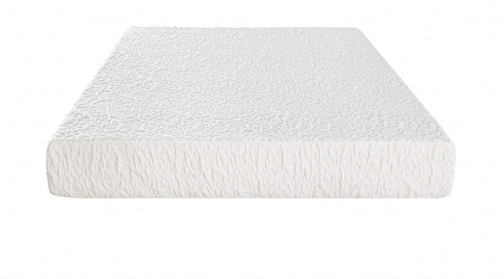 6 Best Sofa Beds Mattresses (Oct. 2019) – Reviews & Buying Guide