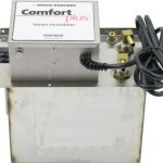 Emerson-HSP2000-Whole-House-Steam-Humidifier3-1024×921