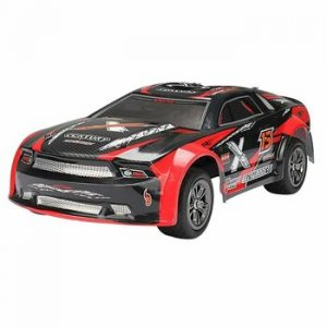 FSTgo High Speed RC Car