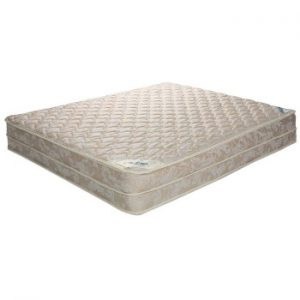 Fashion-Bed-Group-AirDream-Inflatable-Mattress-2-1024×1024350