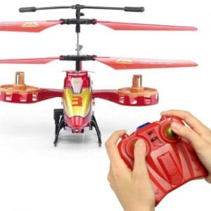 GPTOYS-Remote-Control-Helicopter_1-1024×1024350