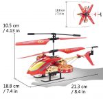 GPTOYS-Remote-Control-Helicopter_2-1024×1024