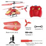 GPTOYS-Remote-Control-Helicopter_3-1024×1024