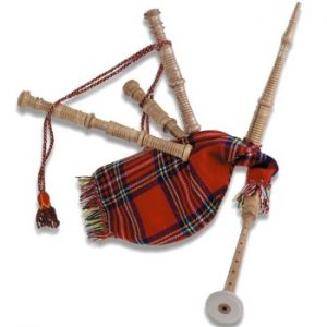 Grover-Child-Size-Bagpipes-1-s