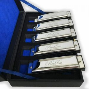 Harmonica-Set-with-Case-By-Reckless-Harmonicas_1-1024×1024