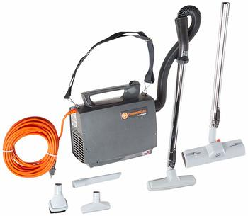 Hoover CH30000 PortaPower