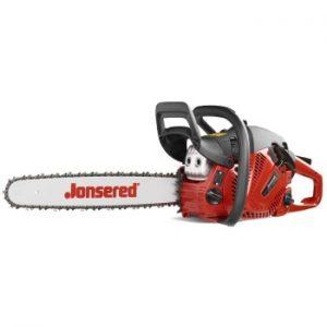 Jonsered-CS2245_1-1024×1024350